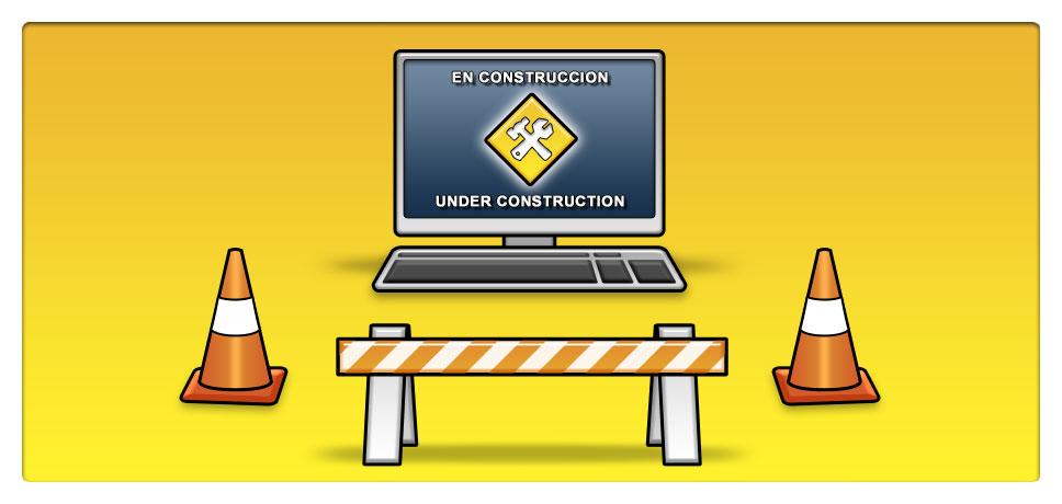 En_Construccion_968x460