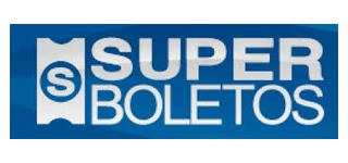 super-boletos.png